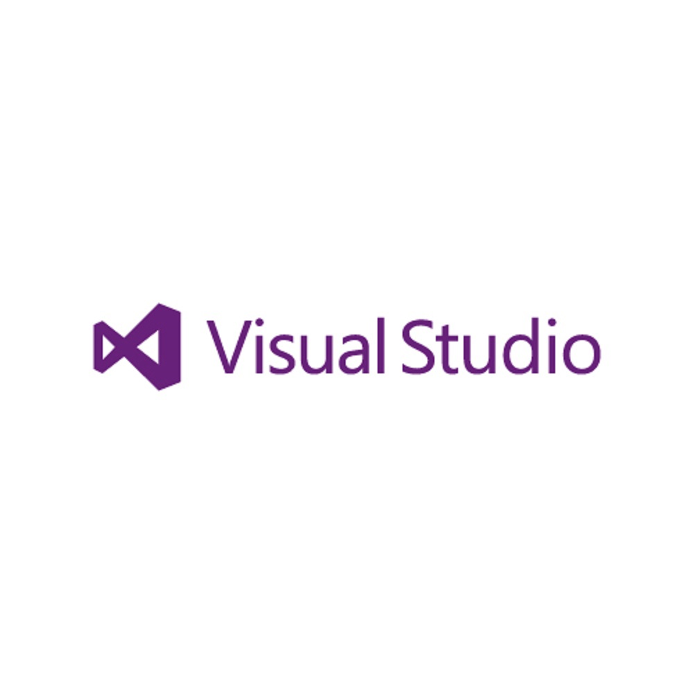 Microsoft .net development with visual studio